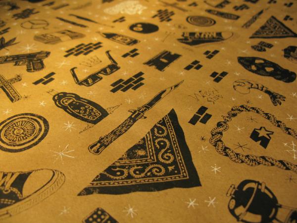 Gangster_Wrap_Photo4_web