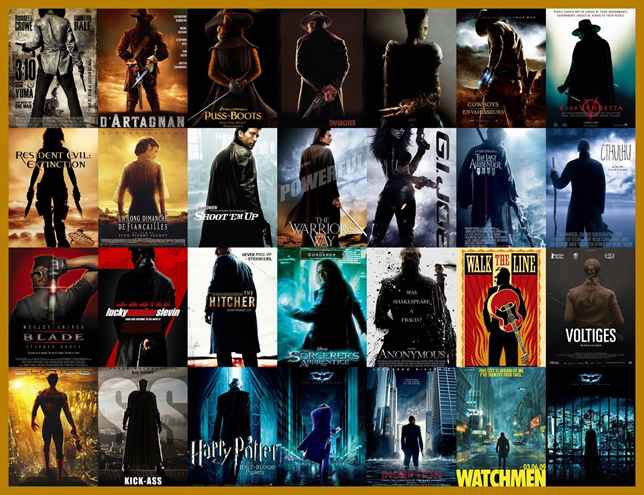 Hollywood-Posters2