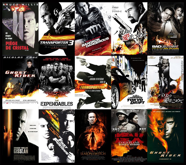 Hollywood-Posters3