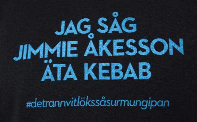 Jimmie-kebab-front-close