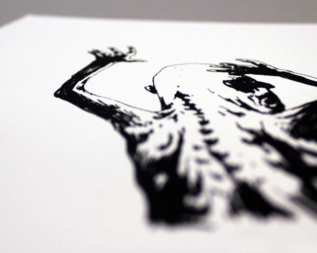 Julien-Prints-Preview