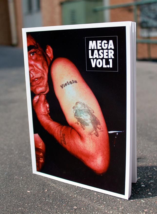Mega-Laser-Vol.1-Utsida
