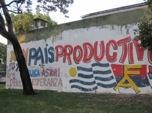 Montevideo_1