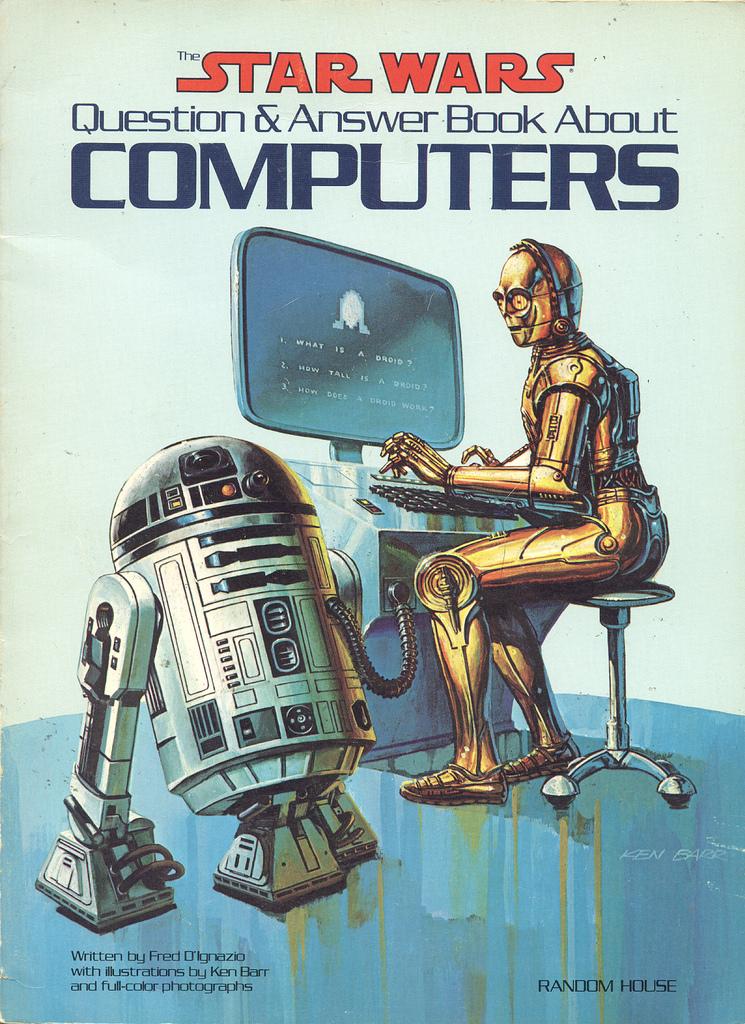 SW Computers