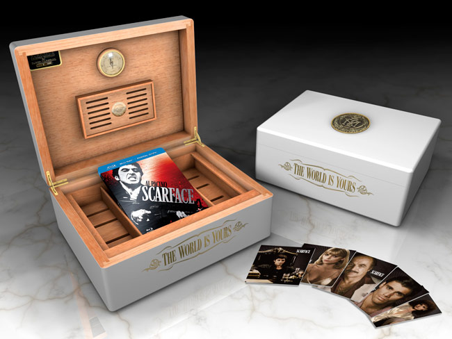 Scarface-Limited-Edition-with-Humidor