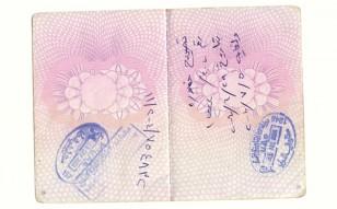 Stulna-bankkort-i-Dubai-Pass