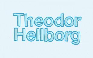 Teodor_Hellborg