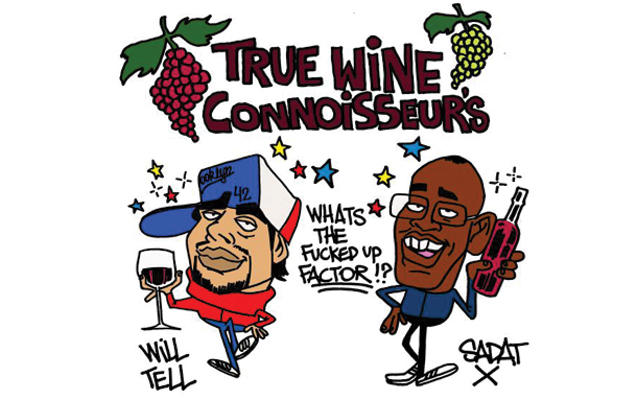 True-Wine-Connoisseurs