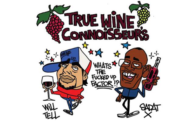 True-Wine-Connoisseurs