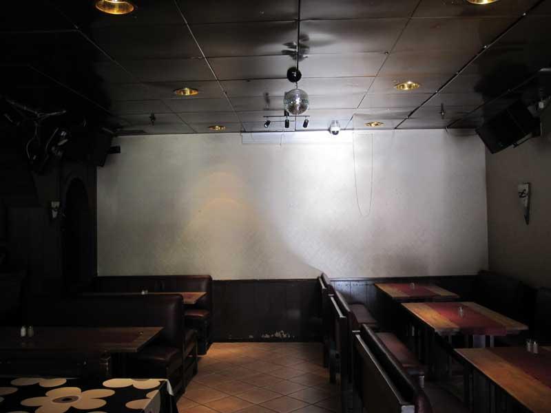 bordet,detalj,ballroom-WEB