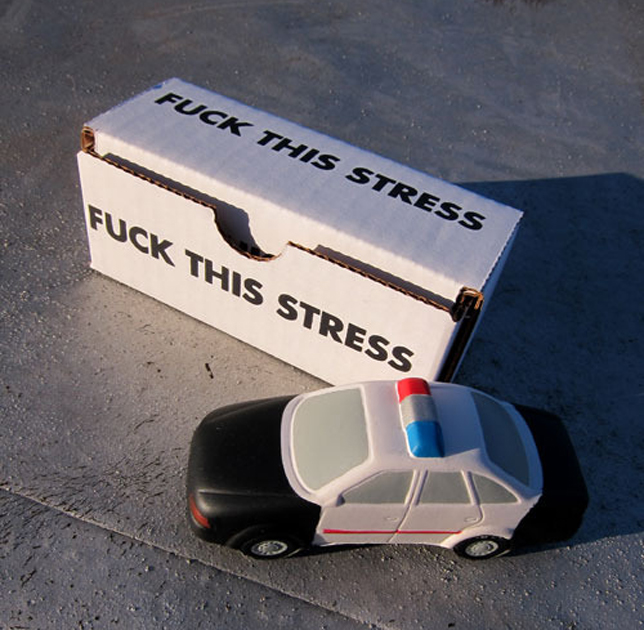 stress-ball-1